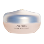 Shiseido Future Solution LX Total Radiance Loose Powder 10 gram