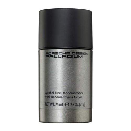 Porsche Design Palladium Desodorante Sin alcohol 75 ml