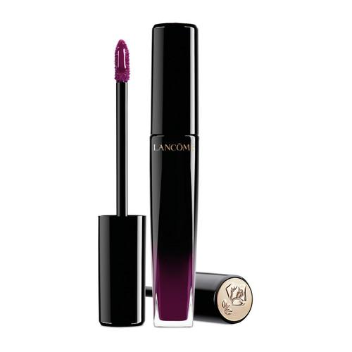 Lancome L'Absolu Lacquer Lip Gloss