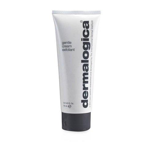 Dermalogica Grey line Gentle Cream Exfoliant 75 ml