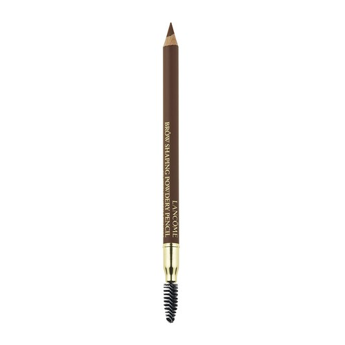 Lancome Brow Shaping Powdery Pencil 05 Chestnut