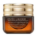 Estee Lauder Advanced Night Repair Contour des Yeux Ultra Concentré 15 ml