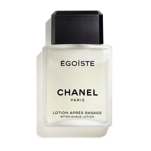 Chanel Egoiste Après rasage 100 ml