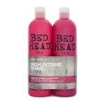 Tigi Bed Head Recharge High Octane Shine Set