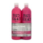Tigi Bed Head Recharge High Octane Shine Set