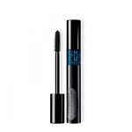 Dior Diorshow Pump 'n Volume waterproof Mascara 6 g Schwarz