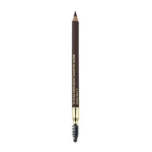 Lancome Brow Shaping Powdery Pencil 08 Dark Brown 1,6 g