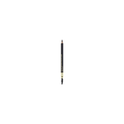 Lancome Brow Shaping Powdery Pencil 09 Soft Black 1,6 grammes