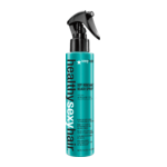 Sexy Hair Healthy Soy Renewal Beach spray conditioner