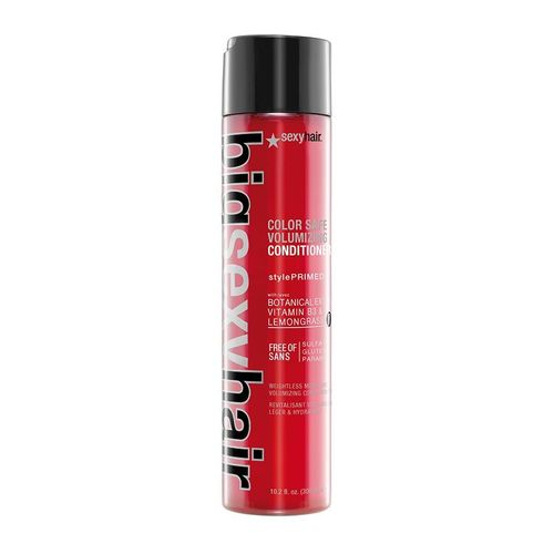 Sexy Hair Big Color Safe volumizing conditioner 300 ml