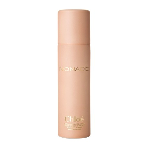 Chloe Nomade Deodorant 100 ml