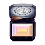 Shiseido 7 Lights Powder Illuminator Highlighter 10 gram Multicolor