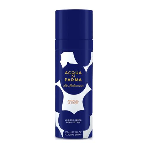 Acqua Di Parma Blu Mediterraneo Arancia Di Capri Body lotion 150 ml