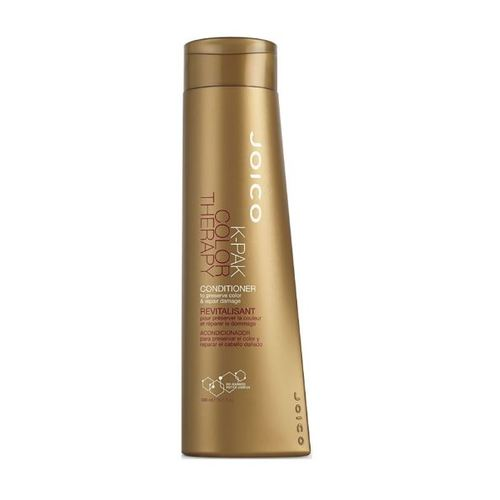 Joico K-Pak Color Therapy Conditioner 1.000 ml