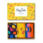 Happy Socks giftbox 36-40