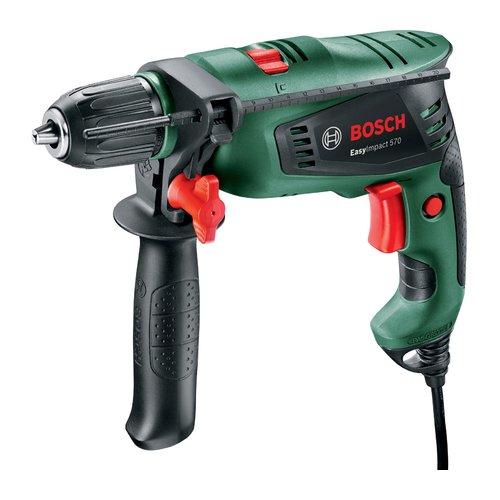 Bosch EasyImpact 570 Klopboormachine