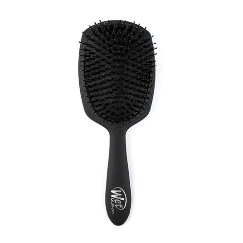 Wet Brush Pro Epic Shine Deluxe