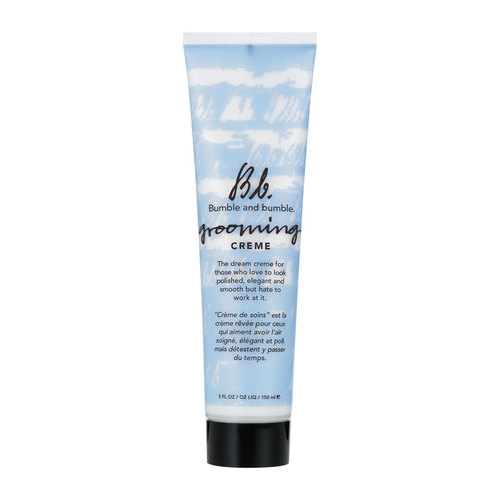 Bumble and bumble Grooming Creme 150 ml