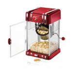 Unold 48535 popcornmaker retro