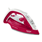 Tefal FV4950 Ultragliss