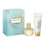Elie Saab Girl Of Now Coffret cadeau