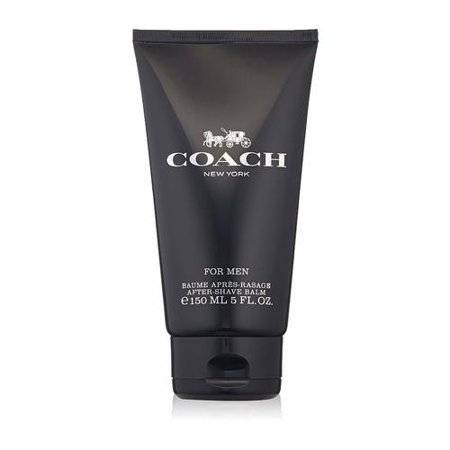 Coach For Men Aftershave Balsam 150 ml