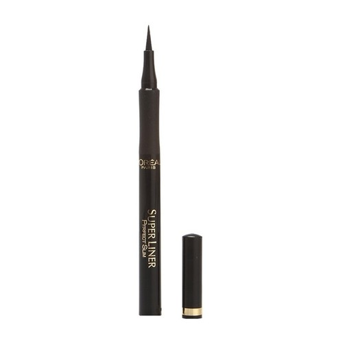 L'Oreal Paris Super Liner Perfect Slim eyeliner Intense Black 2 ml