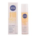 Nivea Q10 Plus Anti Wrinkle serum pearls 40 ml