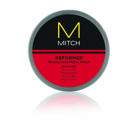Paul Mitchell Mitch reformer 85 ml