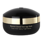Stendhal Pur Luxe baume global anti-âge nuit 50 ml