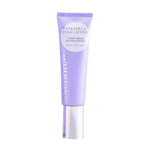Stendhal Hydro Harmony glow cream Perfect skin care 30 ml