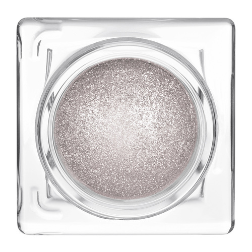 Shiseido Aura Dew face eyes lip Highlighter