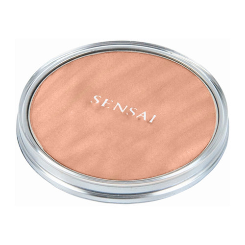 Sensai Cellular Performance Total Finish Anti-ageing Foundation Refill 23 Almond Beige 11 g
