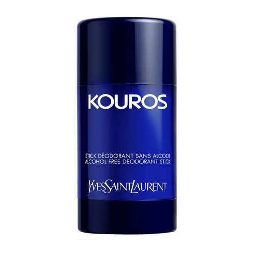 Yves Saint Laurent Kouros Deodorant 75 ml