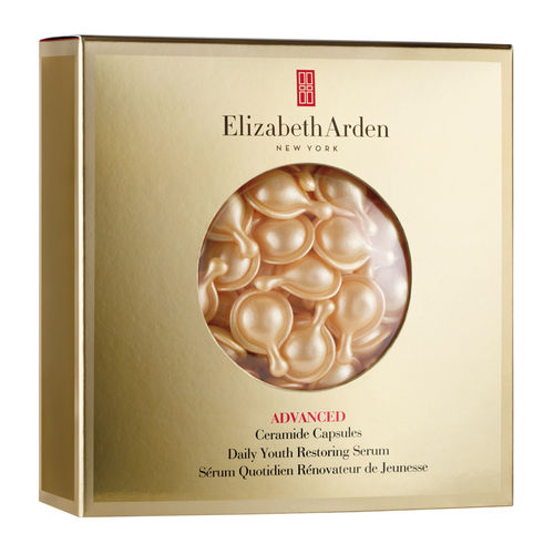 Elizabeth Arden Advanced Ceramide Capsules Daily Youth Restoring Serum 45 stuks