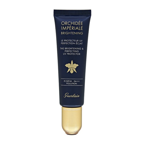 Guerlain Orchidee Imperiale Brightening 30 ml SPF 50