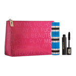 Yves Saint Laurent Rive Gauche Gift set