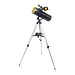 Bresser Solarix AZ 114/500 telescoop carbon design