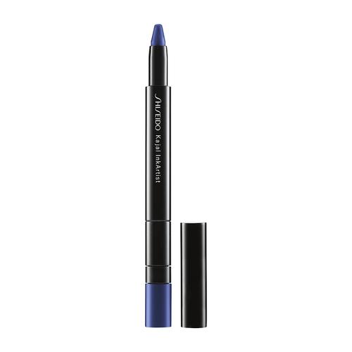 Shiseido Kajal InkArtist Shadow Liner 08 Gunjo Blue 0,8 gram