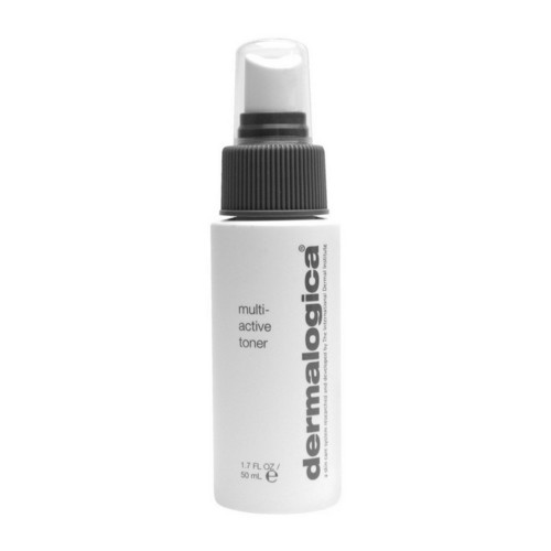 Dermalogica Grey line multi active toner 50 ml