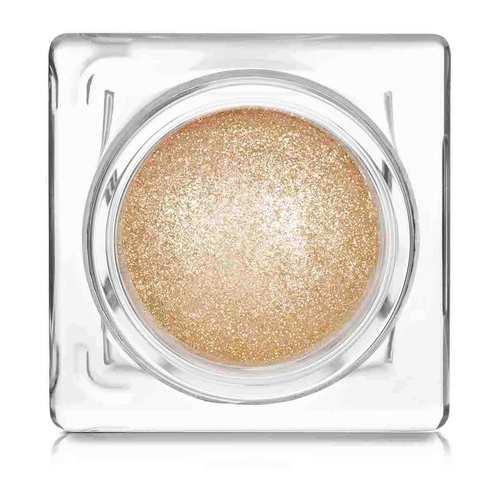 Shiseido Aura Dew face eyes lip Highlighter