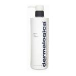 Dermalogica Greyline Dermal Clay Cleanser 500 ml