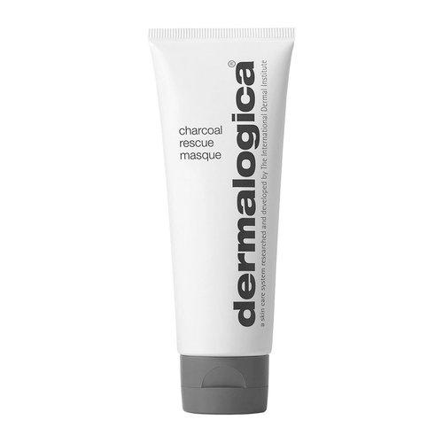 Dermalogica Grey Line Charcoal Rescue Masque 75 ml