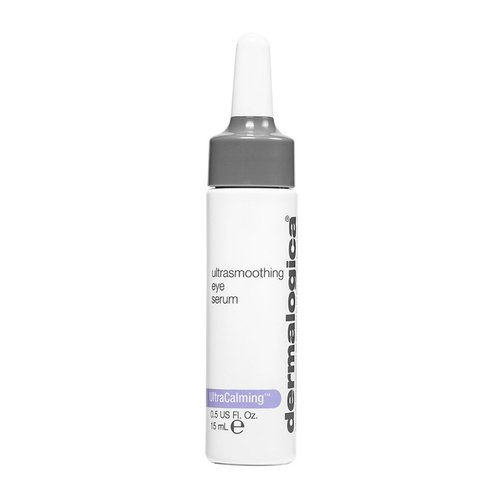 Dermalogica Ultrasmoothing Eye Serum 15 ml