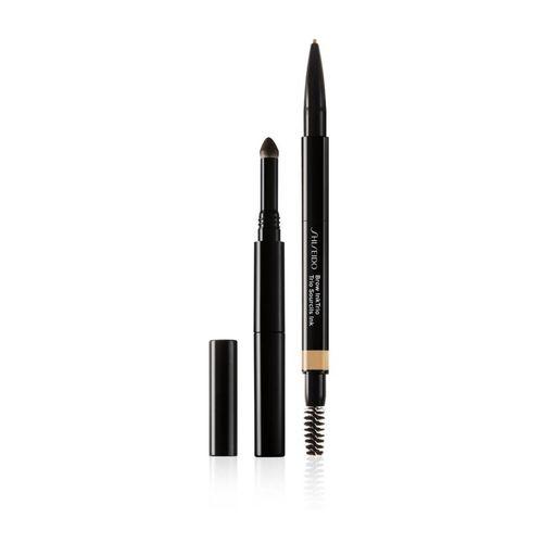 Shiseido Brow InkTrio Wenkbrauwpotlood