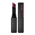 Shiseido VisionAiry Gel Lipstick 1,6 gram 216 Vortex