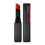 Shiseido VisionAiry Gel Lipstick 1,6 gram 220 Lantern Red