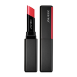 Shiseido VisionAiry Gel Lipstick 1,6 gram 225 High Rise