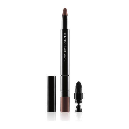 Shiseido Kajal InkArtist Shadow Liner