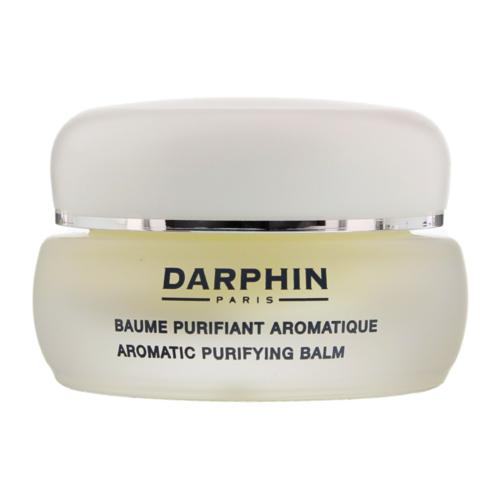 Darphin Essential Oil Elixir aromatic purifying balm 15 ml